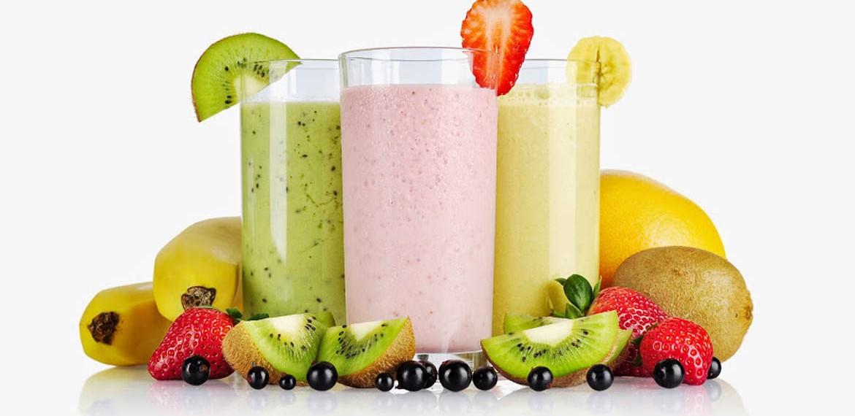 fruta-pectina